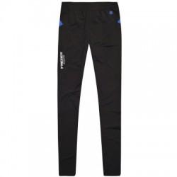 Freddy - Pantalones ceñidos en DIWO transpirable