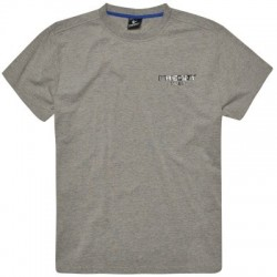 Freddy - Camiseta