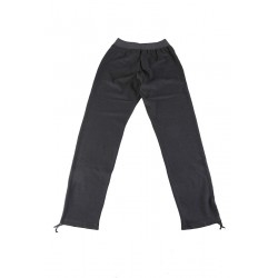 Dimensione Danza - Regular Pants Negro