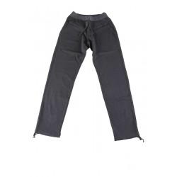 Dimensione Danza - Regular Pants