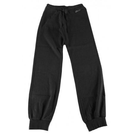 Dimensione Danza - Odalisque Pants - Gris cenizo