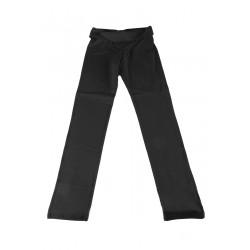 Dimensione Danza - Tight Pants