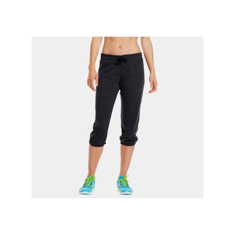 Under Armour CHARGED COTTON Pirata UNDENIABLE