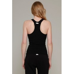 Dimensione Danza - Racer Back Tank Top