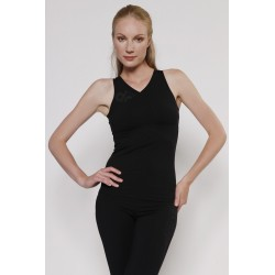 Dimensione Danza - Sleeveless T-Shirt
