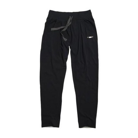 FREDDY - Pantalón Elástico Tejido de Punto