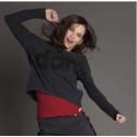 Dimensione Danza - Camiseta Flash Dance