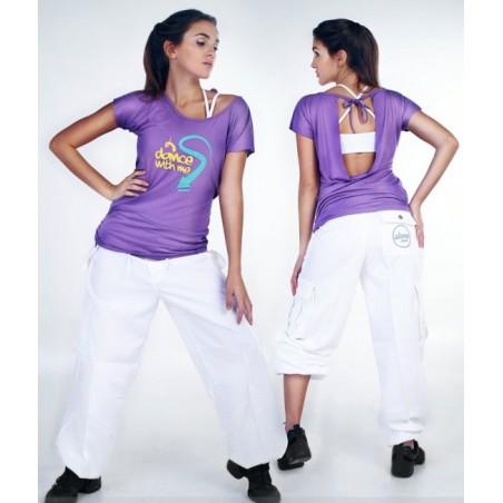 Stamp Dance - Ata Cuello