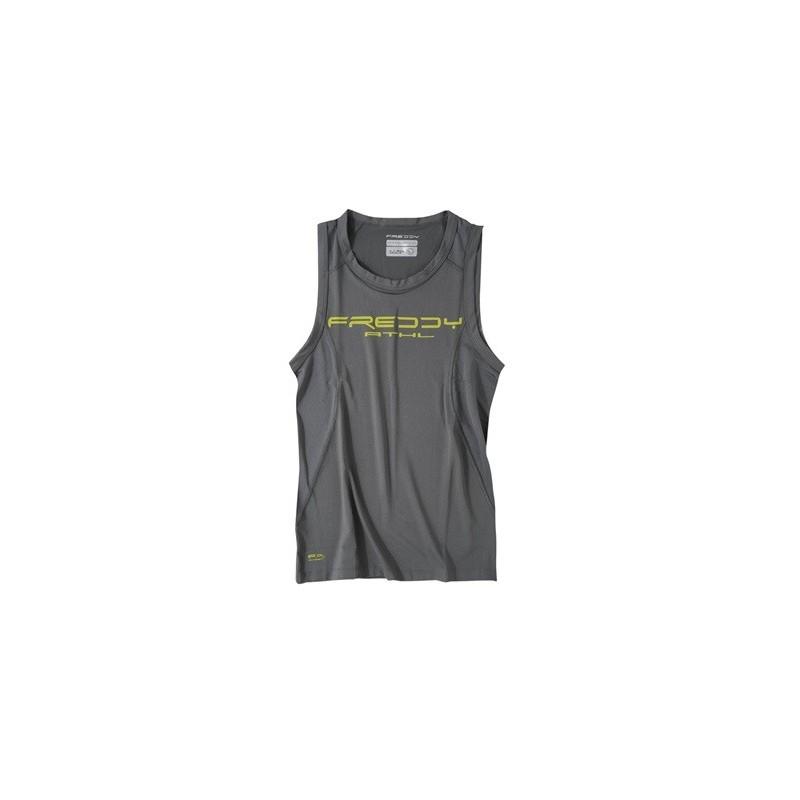 Freddy Athletic - Camiseta