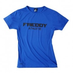 Freddy - Camiseta M/C