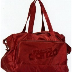 Dimensione Danza - Sports Bag