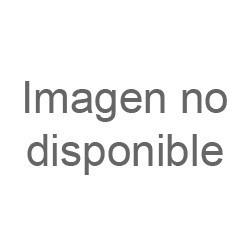 ASICS - Camiseta manga larga - NAGOYA V-NECK